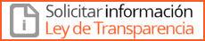 Solicitar Informaci�n - Ley de Transparencia
