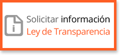 Ley Transparencia