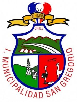 "LICITACIÓN PUBLICA PARA ""CONSTRUCCIÓN CERCO PERIMETRAL TERRENOS MUNICIPALES ""  ID-3637-29-LE17"