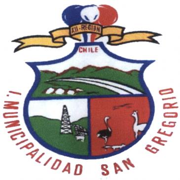 INVITACIÓN AL 496º ANIVERSARIO DEL DESCUBRIMIENTO DEL ESTRECHO DE MAGALLANES Y DE CHILE POR EL SUR