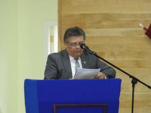 Cuenta Publica 2016 (11)
