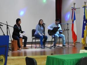 Cuenta Publica 2016 (14)