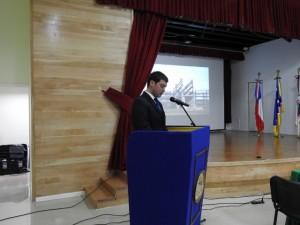 Cuenta Publica 2016 (2)