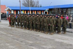 Operativo Civico Militar (12) (800x535)