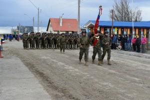 Operativo Civico Militar (27) (800x535)