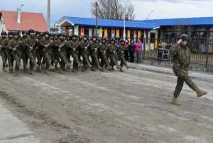 Operativo Civico Militar (29) (800x535)