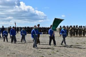 Actividad Civico Militar PDungenes (103)