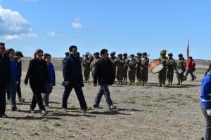 Actividad Civico Militar PDungenes (105)