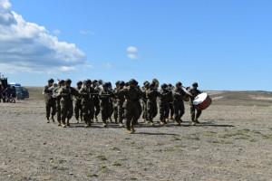 Actividad Civico Militar PDungenes (112)