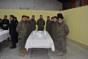 Actividad Civico Militar PDungenes (133)