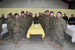 Actividad Civico Militar PDungenes (137)