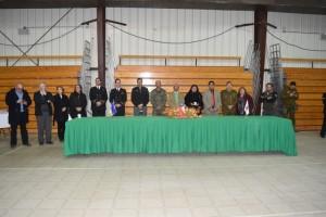 Actividad Civico Militar PDungenes (140)