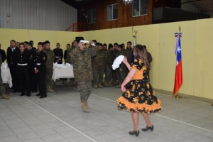 Actividad Civico Militar PDungenes (161)