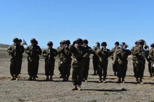 Actividad Civico Militar PDungenes (51)