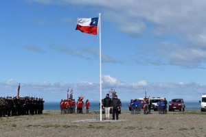 Actividad Civico Militar PDungenes (55)