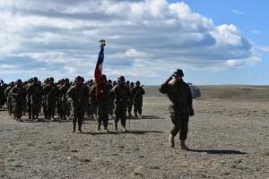 Actividad Civico Militar PDungenes (88)
