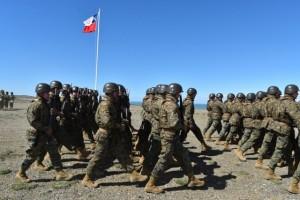 Actividad Civico Militar PDungenes (92)