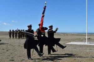 Actividad Civico Militar PDungenes (95)