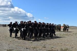 Actividad Civico Militar PDungenes (96)