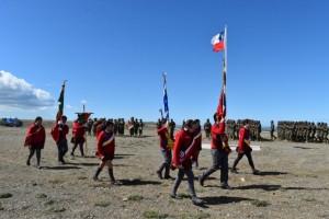 Actividad Civico Militar PDungenes (98)