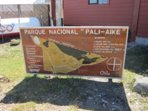 PaliAike (6)