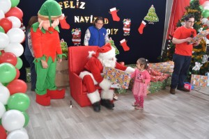 Navidad 2017 (102)