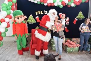 Navidad 2017 (108)