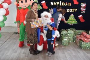 Navidad 2017 (109)