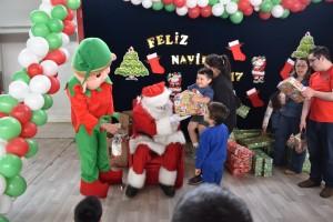 Navidad 2017 (112)
