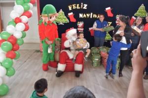 Navidad 2017 (113)