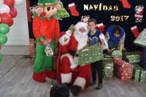 Navidad 2017 (119)