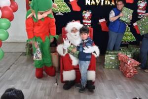 Navidad 2017 (123)