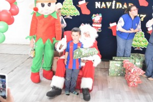 Navidad 2017 (125)