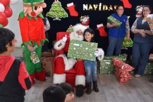 Navidad 2017 (127)