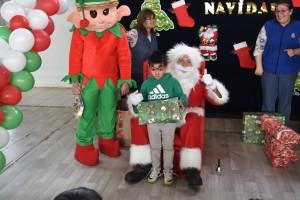 Navidad 2017 (129)