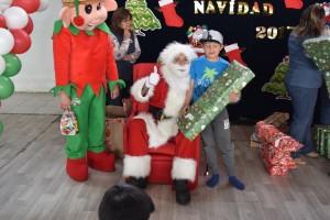 Navidad 2017 (132)