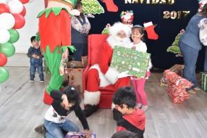 Navidad 2017 (133)