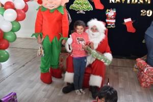 Navidad 2017 (135)