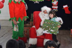 Navidad 2017 (137)
