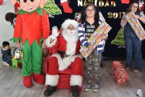 Navidad 2017 (142)