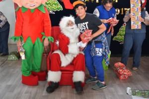 Navidad 2017 (148)