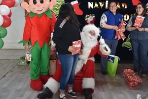 Navidad 2017 (149)