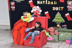 Navidad 2017 (15)