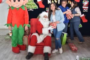 Navidad 2017 (152)