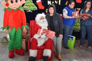 Navidad 2017 (156)