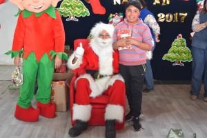 Navidad 2017 (158)