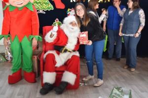 Navidad 2017 (159)