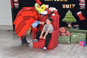 Navidad 2017 (17)