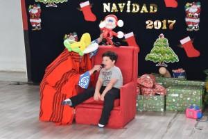 Navidad 2017 (18)