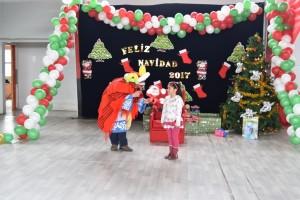 Navidad 2017 (20)